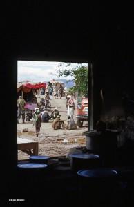Afghan_DVD13