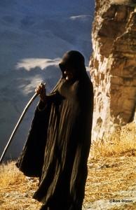 Afghan_DVD32