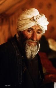 Afghan_DVD8