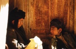 Afghan_LVCCLD (10)