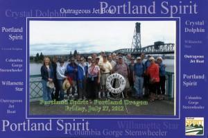 Portland (54)