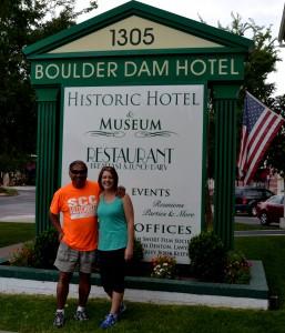 BoulderHotel2