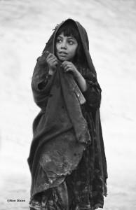 Afghan_DVD (10)