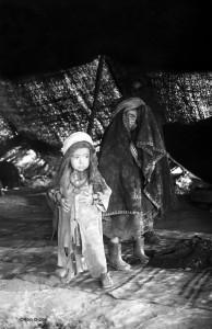 Afghan_DVD (11)