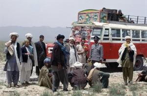 Afghan_DVD (12)