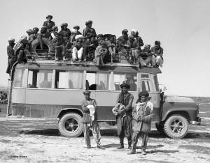 Afghan_DVD (14)