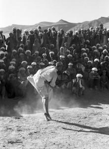 Afghan_DVD (15)