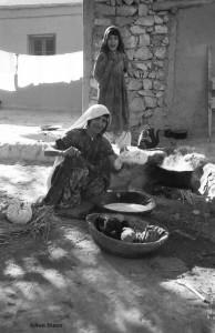 Afghan_DVD (19)