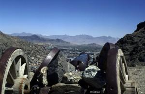 Afghan_DVD (2)