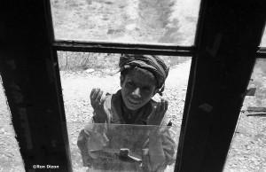 Afghan_DVD (21)