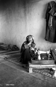 Afghan_DVD (22)