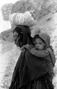 Afghan_DVD (23)