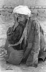 Afghan_DVD (26)