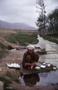 Afghan_DVD (3)