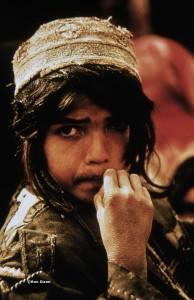 Afghan_DVD (34)