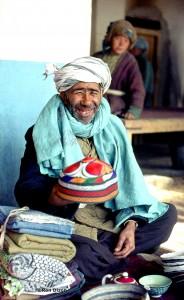 Afghan_DVD (35)