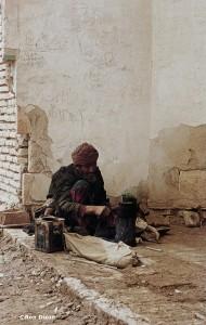 Afghan_DVD (36)
