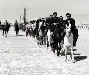 Afghan_DVD (38)