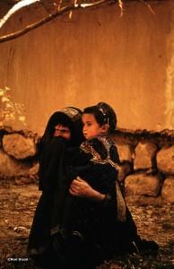 Afghan_DVD (5)