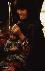 Afghan_DVD (6)