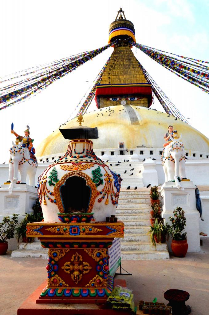 KathmanduDay2_3