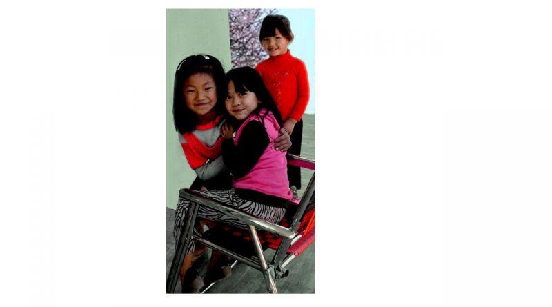 A Suitcase Full of Memories – South Korea, Thailand, Bhutan, Sikkim, Darjeeling