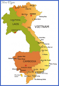 indochina-map