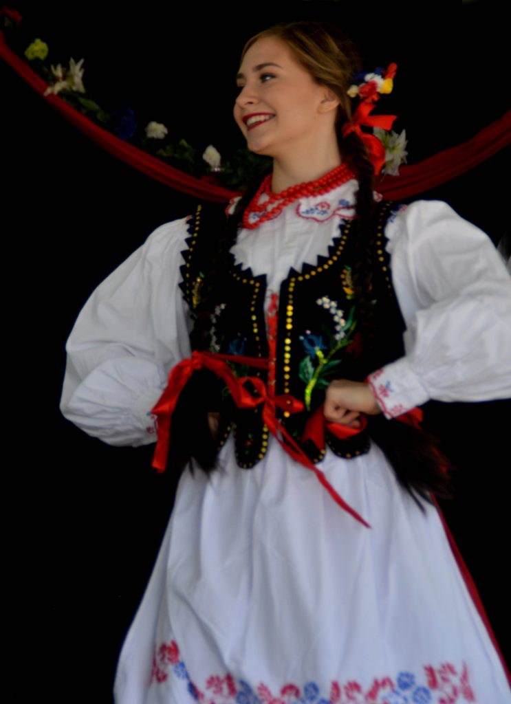 PolishDancer1A