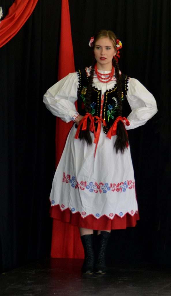 PolishDancer2A