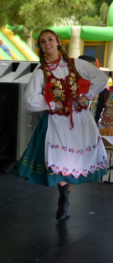 PolishDancer3A