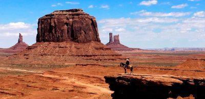 cropped-HorseOnRange1A.jpg