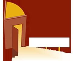 cust-logo-lasvegaslibrarydistrict