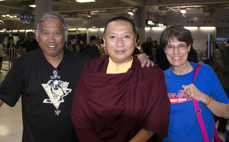 GuruRinpocheBangkok5x7