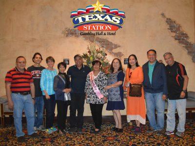 Texas1A W
